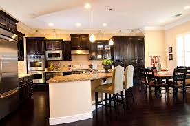 solid wood kitchen cabinets edmonton new 50 awesome replacement kitchen cabinet doors with glass inserts