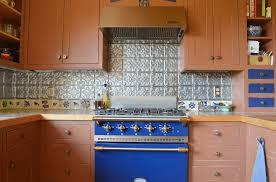 Rustic Kitchen Backsplash 5 Ways To Redo Kitchen Backsplash Without Tearing It Out