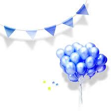 balloon photography icon dream balloon decoration 658 658 blue balloon computer wallpaper line photography template