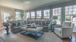 Pictures Of Designer Family Rooms Princeton Interior Design Services Recent Project