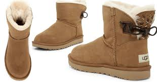 ugg boots clearance