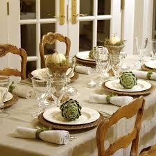 formal dinner table decorating ideas. 50 stunning christmas table settings formal dinner decorating ideas pinterest