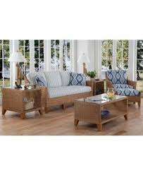 indoor beach furniture. braxton culler indoor wicker furniture offers an extensive line of over 1000 fabric choices and 15 wood finishes beach t