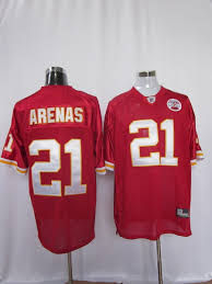 - Buccaneers For Kansas Authentic amp; Away Tampa Jersey Cheap Www ferricchia Sale Store Online Gear City Chiefs com Bay Jerseys