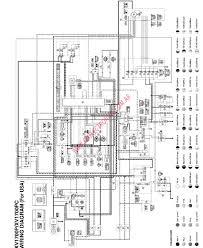 gsxr wiring diagram wiring diagrams suzuki gsxr 750 wiring diagram car