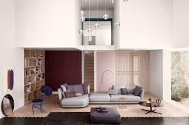 studio anise rolf benz 50 sofa. Fine Sofa Studio Anise Rolf Benz 50 Sofa Tondo Benz Sofa Intended Studio Anise Rolf Benz Sofa
