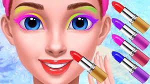 best s on beauty salon in stan bolwala