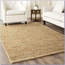 alluring jcpenney area rugs 8x10 of kitchen closeout