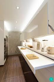 Interior For Kitchen 17 Best Ideas About Smart Design On Pinterest Industrial