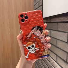 One Piece Japan Anime Luffy ZORO ...