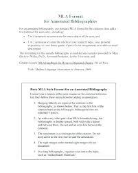 Mla Formatting Instructions Essay Work Cited Mla Format Template Page Arborridge Info