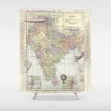Small Picture 137 best Travel Home Decor images on Pinterest Travel Frames