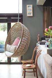 wicker furniture decorating ideas. Comfy Hanging Wicker Chair Uk B62d About Remodel Wow Furniture Decorating Ideas With