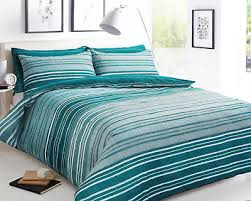 green bed sheets texture. Exellent Texture Texture Stripe Luxury Duvet Covers Quilt Cover Reversible Bedding Sets All  Sizes To Green Bed Sheets