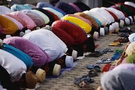 Самые древние религии в мире Интересные факты Ислам самая молодая из основных мировых религий
