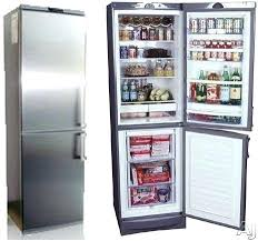Craigslist Vending Machine Cool Apartment Size Refrigerator Apartment Size Refrigerator Walmart
