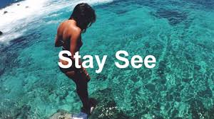 Feeling Happy ' Stay See Summer Mix 2015 - YouTube