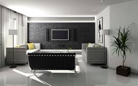 Modern Small Living Room Contemporary Small Living Room Ideas Ideas Living Room Ideas