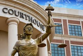 Image result for georgia court system