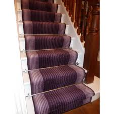 Runners For Kitchen Floor Capitol Purple Long Hall Stair Carpet Runner Amazoncouk