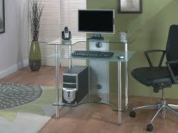 office desk cable management. Office Desk With Cable Management After Home Desks