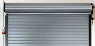 insulated roll up garage doorsRollup Garage Doors With Garage Door Springs On Garage Door
