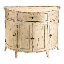 distressed white wood furniture. furniture u003e bedroom white finish distressed antique wood r