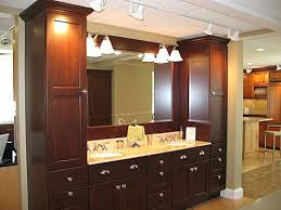 double vanity cabinet. Simple Double Double Vanity Cabinets Greenfield Ma Showroom  Sink Cabinet Only  In Double Vanity Cabinet I