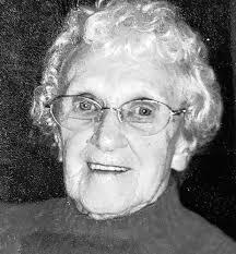 BATEN, Doris C. (Carlson) – The Buffalo News