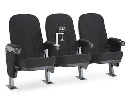 movie theater seats for your home. seatcraft mirage ergonomic movie theater seating 7 seats for your home i
