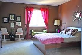 pink modern bedroom designs. Modern Pink Bedroom Designs Furniture . N