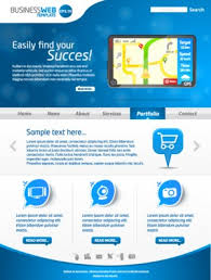 web template design software. Best Website Design Software for Professionals and Hobbyists Alike