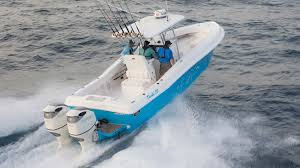 Fishing Boat Hull Design Fishing Boat Hull Designs Whats Best For You Bdoutdoors
