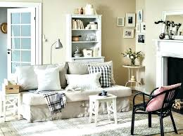 bedroom modern bedroom chairs target luxury armoires bedroom furniture sets with armoire bedroom furniture and