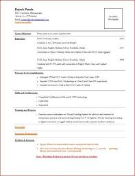 I have my TCS interview next week. Can anyone post a sample resume format  for TCS interviews?