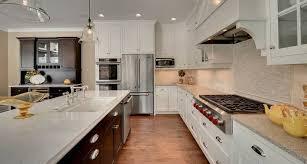 40 Kitchen Faucet Designs Ideas Design Trends Premium PSD Best Kitchen Faucet Design