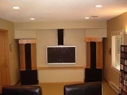 modern recessed lighting. image of helpful recessed lighting layout modern