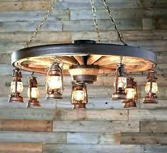 Image Beach Themed Chic Light Fixtures Country Chic Chandelier Rustic Chic Chandelier Medium Size Of Style Lighting Country Light Chic Light Fixtures Shabby Cottage Haven Interiors Chic Light Fixtures Shabby Chic Ceiling Light Great Ceiling Light