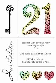 printable 21st birthday cards 21 birthday invitation cards printable best happy birthday wishes
