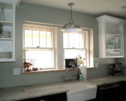 Bronze Kitchen Lighting Kitchen Stunning Over Kitchen Sink Lighting Options With Black