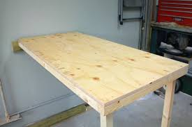 wall table fold up wall table nanas work for wall mounted folding wall fixed fold down table
