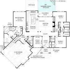 efficient house plans to build luxury energy efficient house plans unique homes for cost modern new