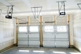 car garage door opener remote door design double car garage replacement cost co garage door s
