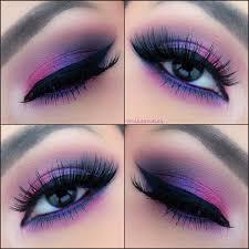 X Pinks amp; Make On Up Purples Heart Eye We It