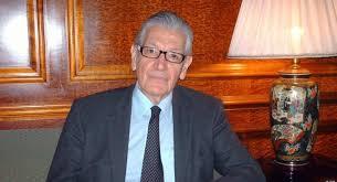 αθανασιος παπανδροπουλος | tempo24.news
