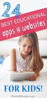 Interactive Learning and Reading Activities for Students in Grades     Pinterest
