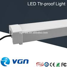 freezer led light freezer led light supplieranufacturers at alibaba com