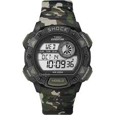men s timex indiglo expedition alarm chronograph watch t49976 mens timex indiglo expedition alarm chronograph watch t49976
