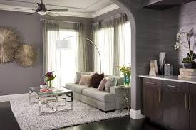 Next Bedroom Next Bedroom Design Service Best Bedroom Ideas 2017