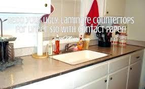vinyl countertop sheets vinyl cabinet redo your ugly laminate for under contact paper vinyl sheets vinyl
